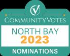 CommunityVotes North Bay 2021