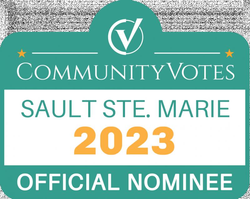 CommunityVotes Sault Ste. Marie 2021