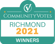 CommunityVotes Richmond 2020